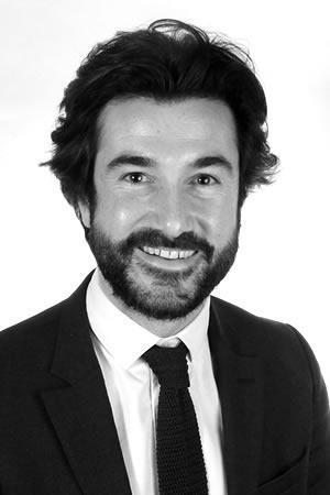 Marc Réveillaud