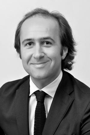 Jean Edouard Mazery