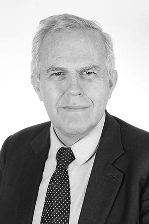 Philippe Mesnard
